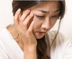 癫痫病发作的种类有哪