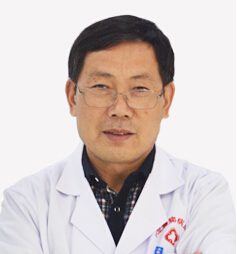 梁文龙 首席医生