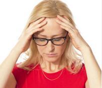 引起癫痫发作的因素有