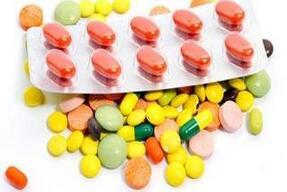 药物治疗癫痫需要多长